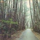 THE MARANATHA! SINGERS--THE PRAISE ALBUM Vinyl LP