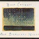 BILLY CROCKETT--ANY STARLIGHT NIGHT Cassette Tape