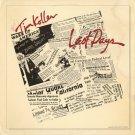 TIM KOLLER--LAST DAYS Vinyl LP