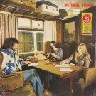 NUTSHELL--FLYAWAY Vinyl LP