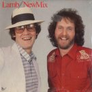 LAMB--NEW MIX Vinyl LP (Sealed)