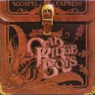 OAK RIDGE BOYS--GOSPEL EXPRESS Vinyl LP