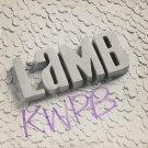 LAMB--LAMB Vinyl LP