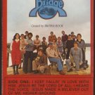 BRIDGE--PEACE IN THE MIDST OF THE STORM (In Incorrect J-Card) Cassette Tape