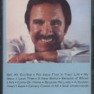 DAVE BOYER--THE BEST OF DAVE BOYER Cassette Tape