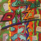 RESURRECTION BAND--D.M.Z. Vinyl LP