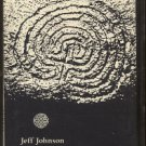 JEFF JOHNSON & BRIAN DUNNING--SONGS FROM ALBION Cassette Tape