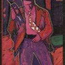 CHARLIE PEACOCK--WEST COAST DIARIES VOLUME THREE Cassette Tape (Reissue)