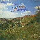 THE MARANATHA! STRINGS--PRAISE STRINGS Vinyl LP