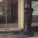 JESSY DIXON--THE WINNING SIDE Vinyl LP