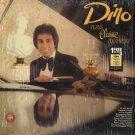 DINO--PLAYS CLASSIC COUNTRY Vinyl LP