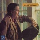 STUART HAMBLEN--A MAN AND HIS MUSIC Vinyl LP