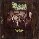DOGWOOD--LOVE NOTE 1976 Vinyl LP