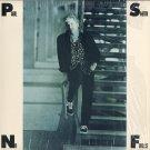 PAUL SMITH--NO FRILLS Vinyl LP