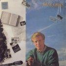 STEVE GREEN--FIND US FAITHFUL Vinyl LP