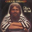 CHUCK GIRARD--GLOW IN THE DARK Vinyl LP