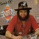 "GARY S. PAXTON--""SOME OF"" THE BEST OF GARY S. PAXTON ""SO FAR"" 1980 Vinyl LP"