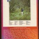 DINO--(JUST) PIANO PRAISE III 1984 Cassette Tape