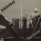 BARNABAS--FIND YOUR HEART A HOME Vinyl LP (CANADA)