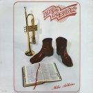 MIKE ADKINS--HE IS NEAR 1979? Vinyl LP