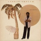 ANDRAE CROUCH--MORE OF THE BEST... 1981 Vinyl LP