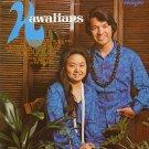HAWAIIANS--HAWAIIANS Self-Titled 1973 Vinyl LP