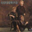 SILVERWIND--SET APART 1986 Vinyl LP