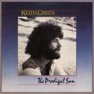 KEITH GREEN--THE PRODIGAL SON Vinyl LP