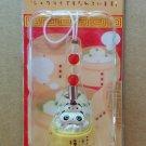 San-X Tare Panda Hanging Charm - Shiu Mai