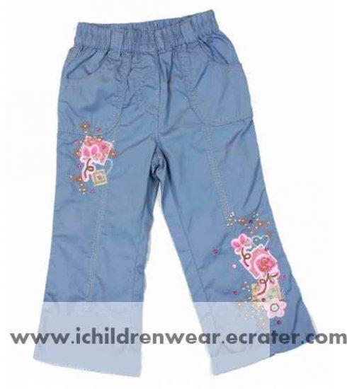 100% NEW Girls Pants - next Children's Wear