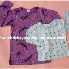 100% NEW Girls Tee - next Children's Wear