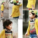 100% NEW Boys and Girls Sweater - Korea Children's Wear