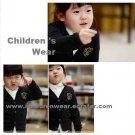 100% NEW Girls and Boys Sweater - Korea Children's Wear