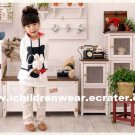 100% NEW Girls Pullover Hoodies - Korea Children's Wear