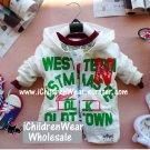 100% NEW Unisex Zip Hoodies - Wholesale Children's Wear