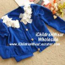 100% NEW Girls Sweater - Wholesale Children's Wear
