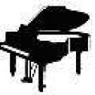 LEARN TO PLAY THE PIANO 2 EBOOK MUSIC CHORDS KEYBOARD