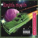 CD - Smash Mouth - Fush Yu Mang