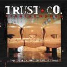 CD - Trust Company – The Lonely Position of Neutral