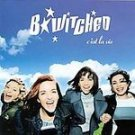 B*Witched - C'Est la Vie - CD Single
