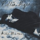 Billie Myers – Kiss the Rain - CD Single