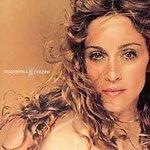 Madonna - Frozen - CD Single