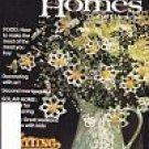 Better Homes & Gardens Magazine - March 1979