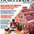 Better Homes & Gardens Magazine - November 1984