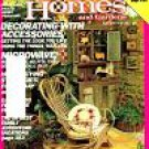 Better Homes & Gardens Magazine - April 1987