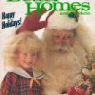 Better Homes & Gardens Magazine - December 1987