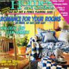 Better Homes & Gardens Magazine - January 1990