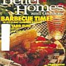 Better Homes & Gardens Magazine - June 1990