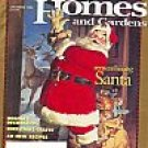 Better Homes & Gardens Magazine - December 1994