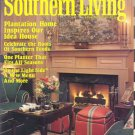 Southern Living Magazine - February 1990